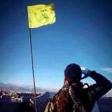 پایگاه اطلاع رسانی حزب الله